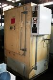 Hotpack Oven 1000 F, Electric O