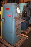 Stokes Press 4 ton, Stokes F-4