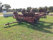 Used KEWANEE 1000 in