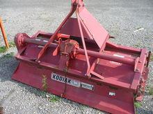 Kodiak T5-R