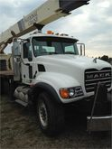 Used 2003 NATIONAL 8