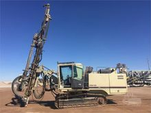 2005 ATLAS COPCO ECM585