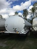 2001 LBT 9200 GAL AIR RIDE 4 CO