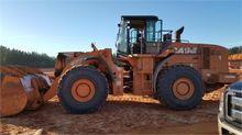 Used 2008 CASE 121E