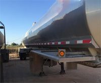 1998 WALKER 7000 Gal SS MC304 A