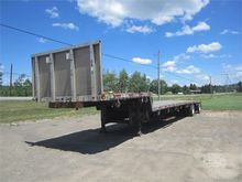 Used 2008 FONTAINE I
