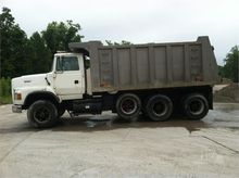 Used 1994 FORD L9000