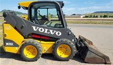 Used 2013 VOLVO MC85