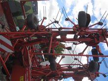 Used 2003 Kuhn GF 10