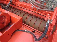 Used Kuhn HR 6003 CS