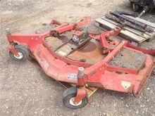 Used 1999 Toro Groun