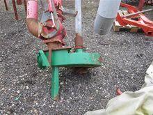 SAK Kombipumpe renoveret pumpeh