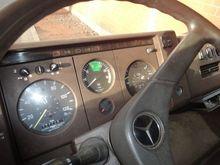 Used 1988 Mercedes-B