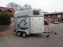 Used 2009 XXTrail Ja