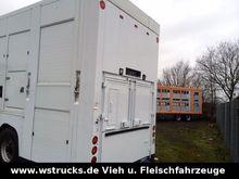 2013 Menke Tridem Doppelstock