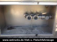 2006 MAFA / Schwarte milk isola