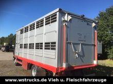 """2016 DAF LE 250 """"New"""" WST Editi"""