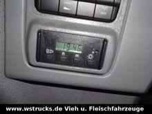 2009 Mercedes-Benz 1848 MPII Pe