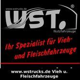 2008 22 x Van Eck Rohrbahn, Bi-