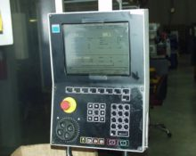 Used Servo Press Brake for sale  Amada equipment & more