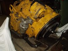 Used 1990 Volvo A20