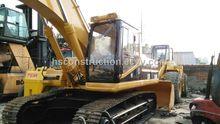 2006 CAT 330B Excavator CAT 330