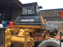 1996 Komatsu D85  Bulldozer Kom