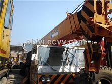 TG500E Tadano Truck Crane/ tada