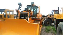 2008 CAT D8R Bulldozer CAT D8R