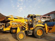 wheel loaders for sale