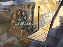 CAT Bulldozer  D8R CAT Bulldoze