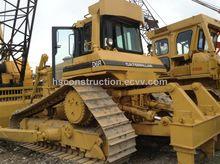 2008 CAT D6R Bulldozer CAT D6R