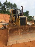 2002 CATERPILLAR CAT D5H