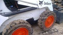2010 Bobcat S185