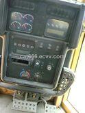 CAT Bulldozer  D5M