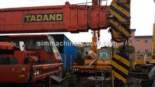 2000 TADANO TG900E
