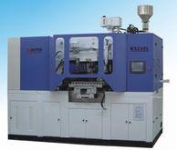 MSZ40L Injection Blow Molding M