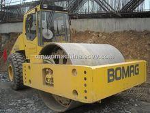 2003 Bomag bw225-3