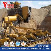 YONGDELI YLGWP120