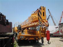 truck crane Tadano GT550E/ 55T