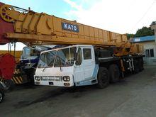KATO KATO NK-500E-V