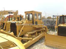 2006 D8K CAT Bulldozer D8K CAT
