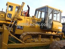 CAT Bulldozer CAT Bulldozer  D8