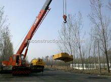 2008 Tadano 30T  Crane 30T Tada