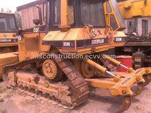 2001 CAT D5M Bulldozer CAT D5M
