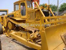 CAT Bulldozer D6H