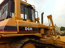 2006 CAT D6H Bulldozer CAT D6H