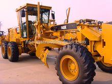 CAT 140K Motor Grader CAT 140K