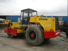 Dynapac  road roller for sale C