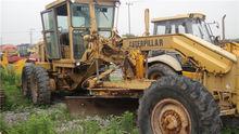 2002 CAT 14g